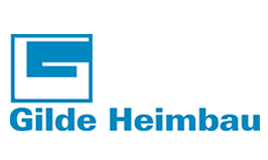 Gilde Heimbau