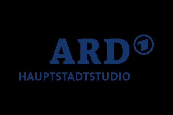 ARD Hauptstadtstudio