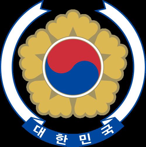 Botschaft Korea
