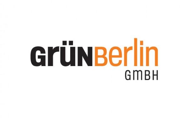 GrünBerlin GmbH