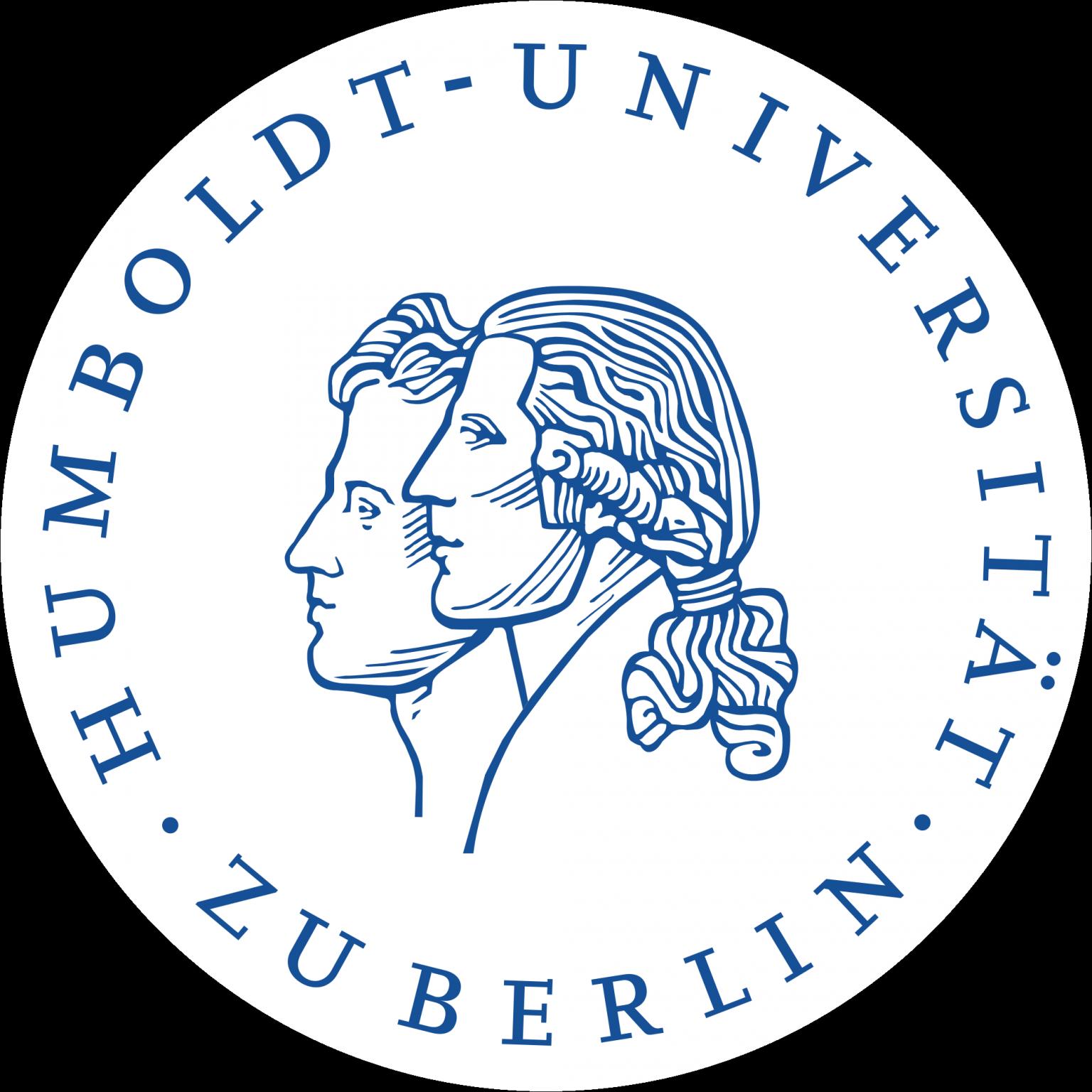 Humboldt Universität
