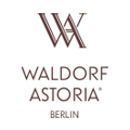 Walforf Astoria Berlin