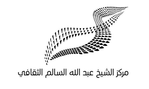 ASCC Kuwait