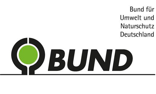 Bund Friends of the Earth Germany