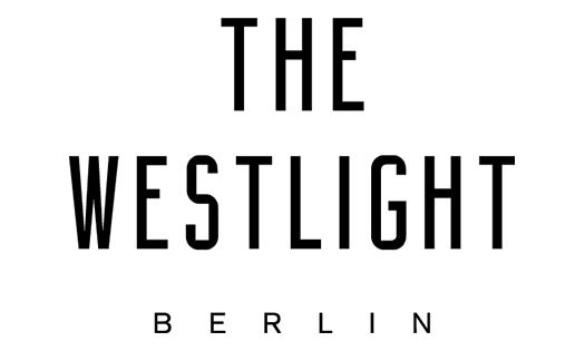 The Westlight