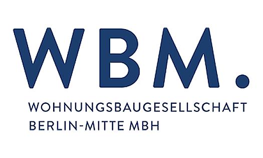 WBM Berlin Mitte