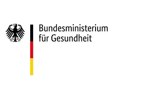 Bundesministerium für Gesundheit