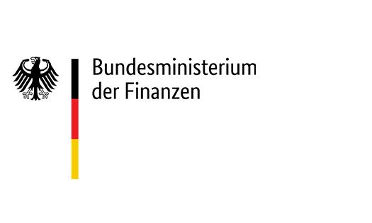 EU/Bundesministerien