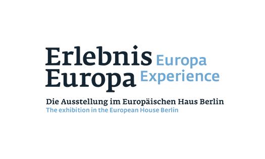 Erlebnis Europa