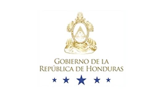 Republik Honduras
