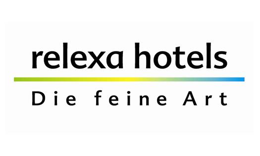 relexa Hotels